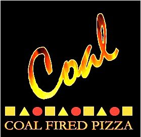 Coal Fired Pizza - Homepage